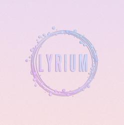 Lyrium ♥