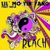 L¡l Mø Y¡n Yang Ft Ind¡a - Reach (DJ Lapetina Batidas Del Fuego Mix)