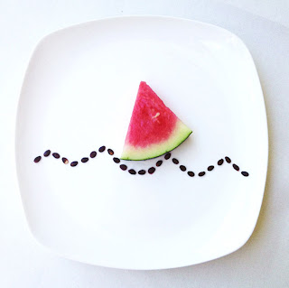 Creativity with Food Series by Hong Yi Seen On www.coolpicturegallery.us