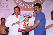 Galipatam platinum disk function-thumbnail-6