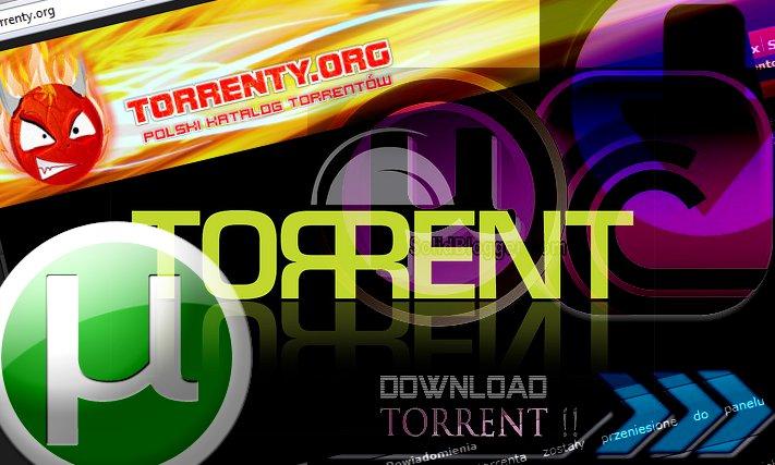 torrenty org bez logowania