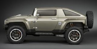 2012-Hummer-H4-Side.jpg