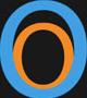Hjemmesiden til Opera Omnia: