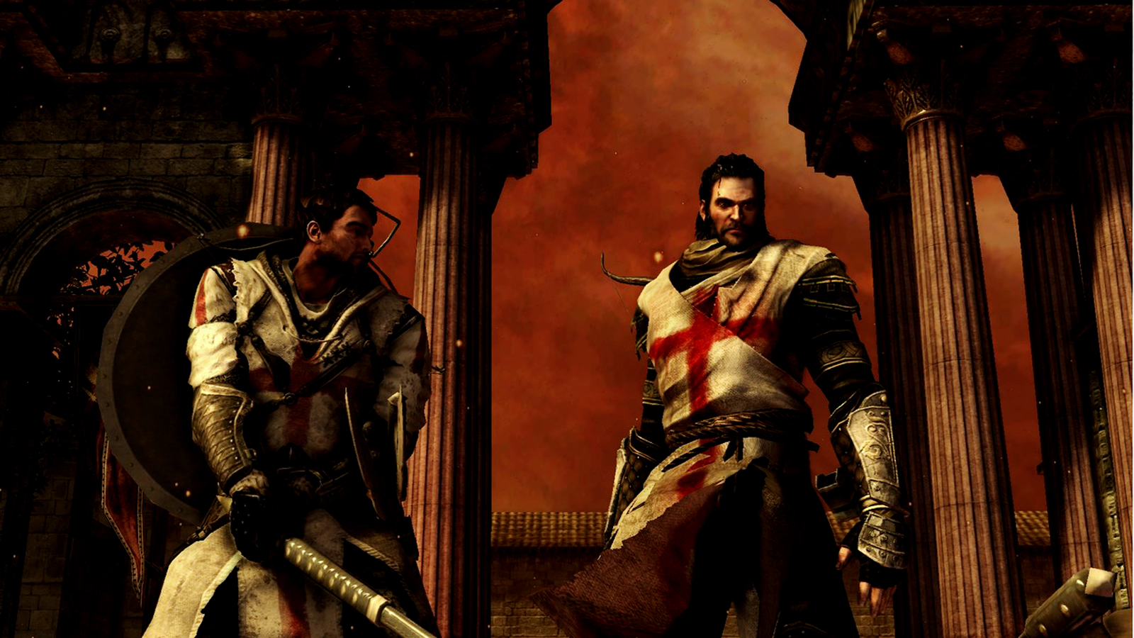 http://1.bp.blogspot.com/-Akuf8uixsBU/TtJ5AFdhO_I/AAAAAAAAEno/dP9AI3pqjpY/s1600/The_Cursed_Crusade_Game_Wallpaper_Vvallpaper.Net.jpg