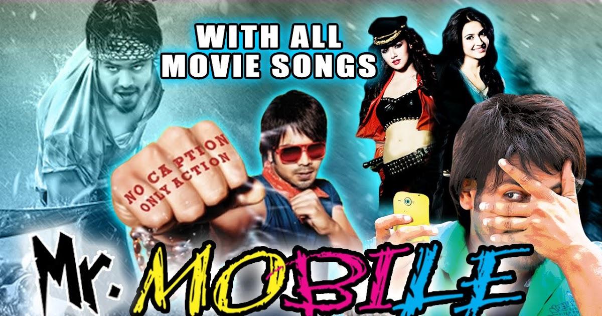 Mp4 video songs in telugu free download - enkaridbi