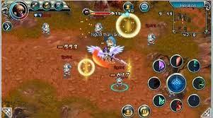kho game offline mien phi cho dien thoaiu