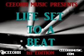 LIFE SET TO A BEAT | INSTRUMENTAL DOWNLOAD | 1st EDITION