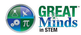 Great Minds in STEM Scholars Program
