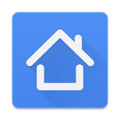 Apex Launcher Pro 3.0.0 Final APK