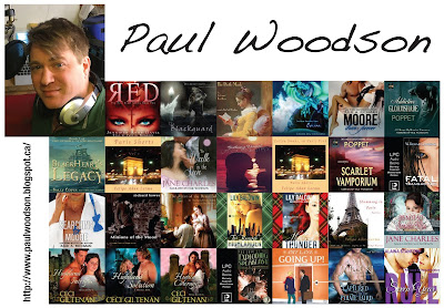 https://seelkfireice.wordpress.com/2015/05/22/my-chat-with-paul-woodson/
