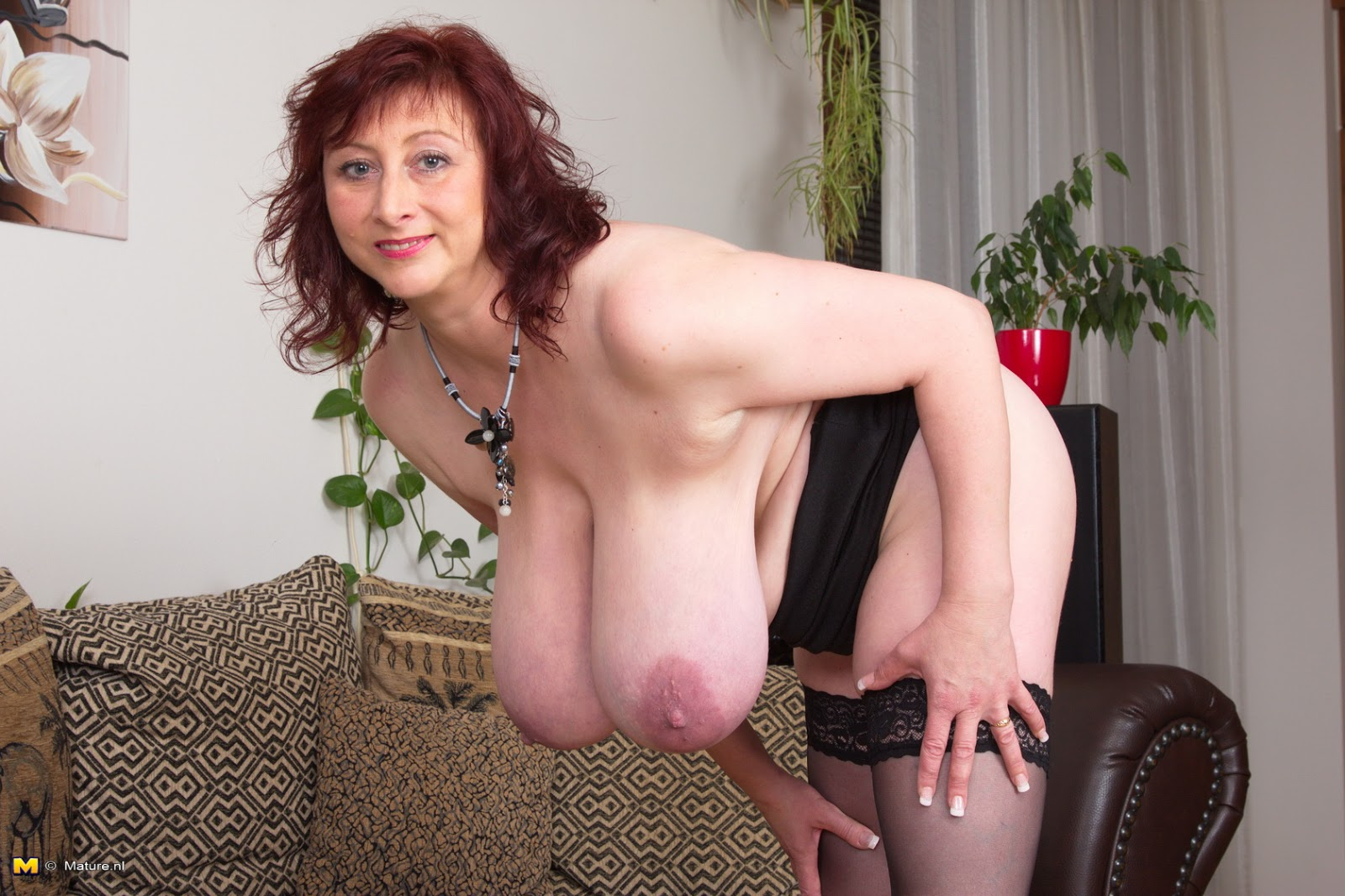 fun Hot Mature Slut Judy Altman 1 years old, attractive