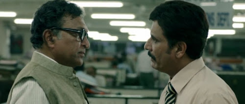 Watch Online Full Hindi Movie D Day (2013) On Putlocker Blu Ray Rip