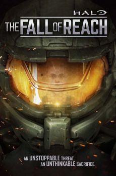 Halo: La Caída de Reach Pelicula Completa HD 720p [MEGA] [LATINO] Online