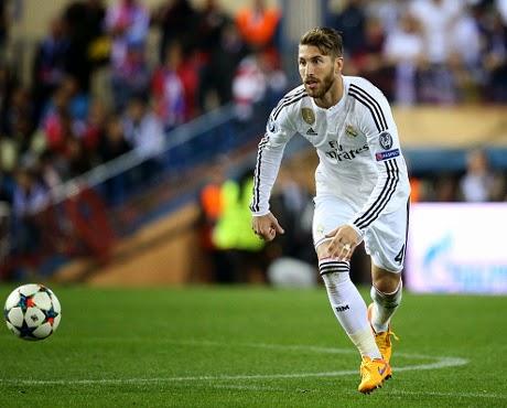 Harapkan Dukungan Masif di Leg Kedua, Kini Madrid Fokus ke Liga Dahulu
