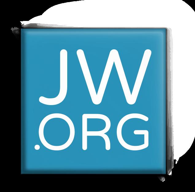 Chapitas cuadradas jw.org