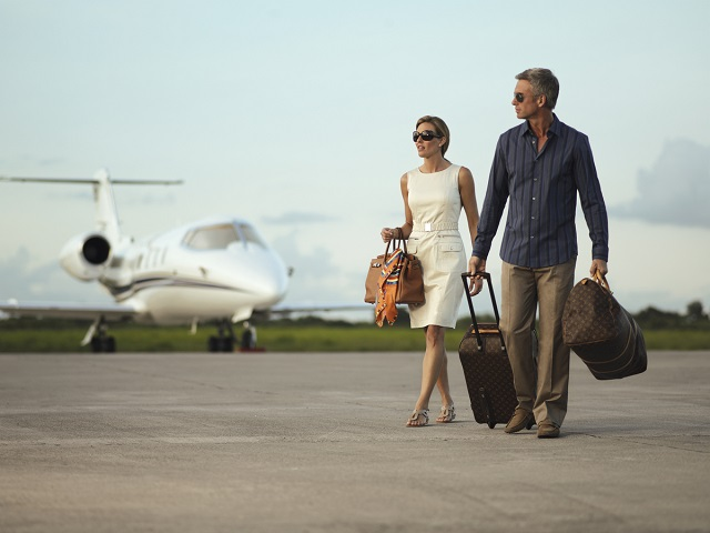Travel Tips for Smart Luxury Travelers