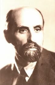 Juan Ramón Jiménez Mantecón
