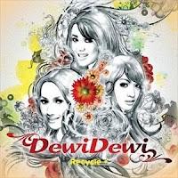 Dewi Dewi - Recycle (Full Album 2007)
