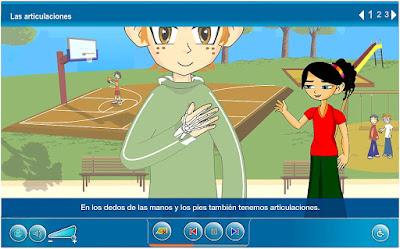 https://www.edu.xunta.es/espazoAbalar/sites/espazoAbalar/files/datos/1351156537/contido/contenido/cm009_oa03_es/index.html