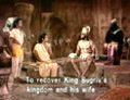 Watch Ramayan Episode 36