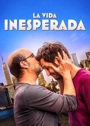 La Vida Inesperada (2014)