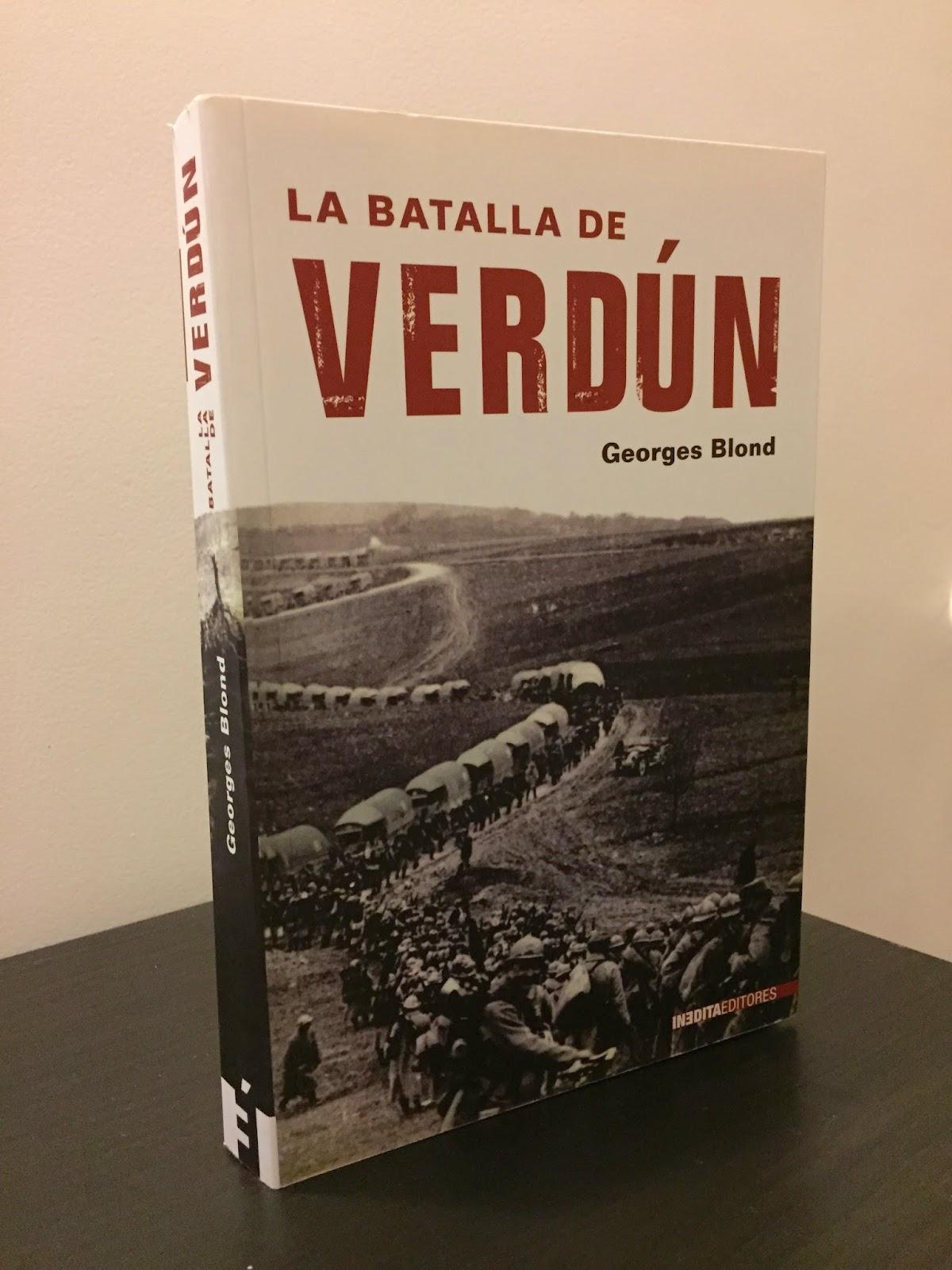 Primera Guerra Mundial, Libros bélicos, libros de guerra