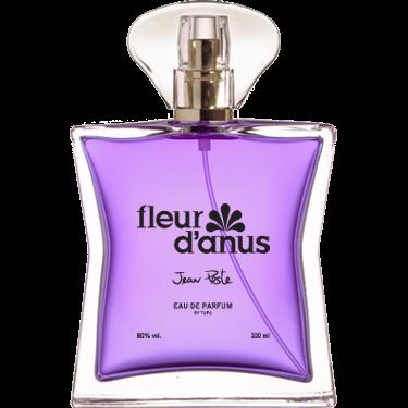 http://1.bp.blogspot.com/-Al9qgRpjI24/U34zziyUFwI/AAAAAAAABN8/wPvqrI411qs/s1600/parfum-fleur-d-anus-femme_1_2.png