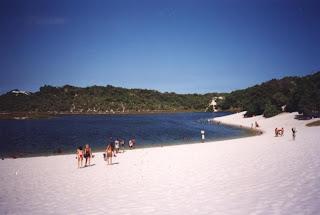 abaete lagoon bahia tours