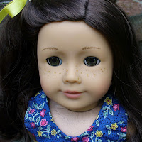 Raine Sunshine! (Unknown's Doll)