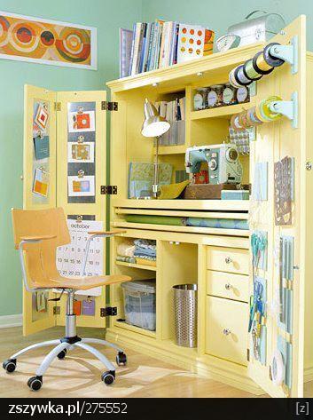 szczecin szyje urz dzanie k cika krawieckiego. Black Bedroom Furniture Sets. Home Design Ideas
