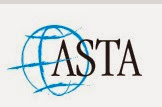 ASTA - American Society of Travel Agents