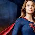 Supergirl | Emissora Global divulga novo trailer da série da heroína da DC