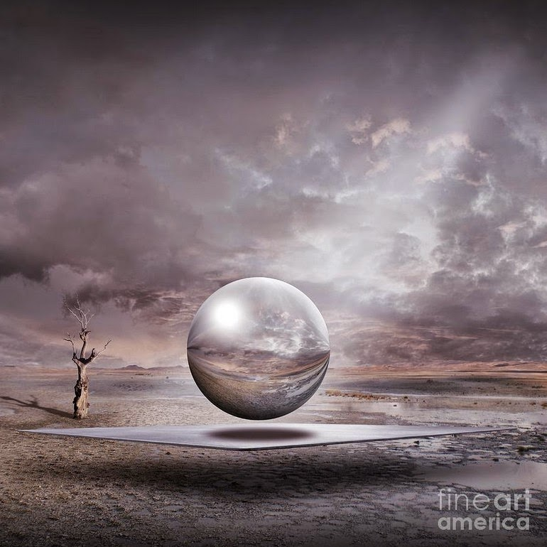 14-Genesis-Franziskus-Pfleghart-Painting-Art-in-Surreal-Abstraction-www-designstack-co