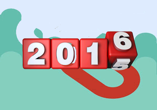 Peluang Usaha Menjanjikan Di Tahun 2016