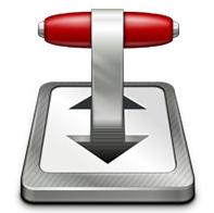 Transmission-Qt 2016 Offline Installer
