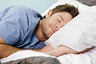 Porque dormir mal te hace engordar