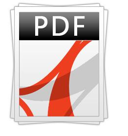 CutePDF Writer 2015 Free Download