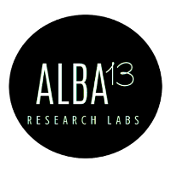 Alba13 Research Labs