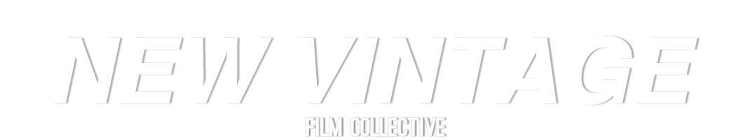 New Vintage Films, Music Videos, Animations, CD Covers, Magazines, Digital Art, and Photography