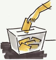 Resultados Boca de Urna Elecciones Legislativas Nacionales ARGENTINA 2013 27 de Octubre