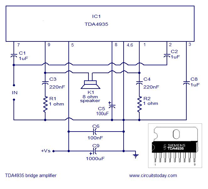 High Gain Tube Pre  Schematics additionally Simple 6l6 Tube   Schematic moreover Schematic Of A Mag in addition Ef86 Pre  Schematic additionally Power Fm Radio. on tube pre lifier schematic diagram