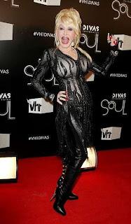 Best Dressed Celebrities, Best Celebrities Pics, Dolly Parton