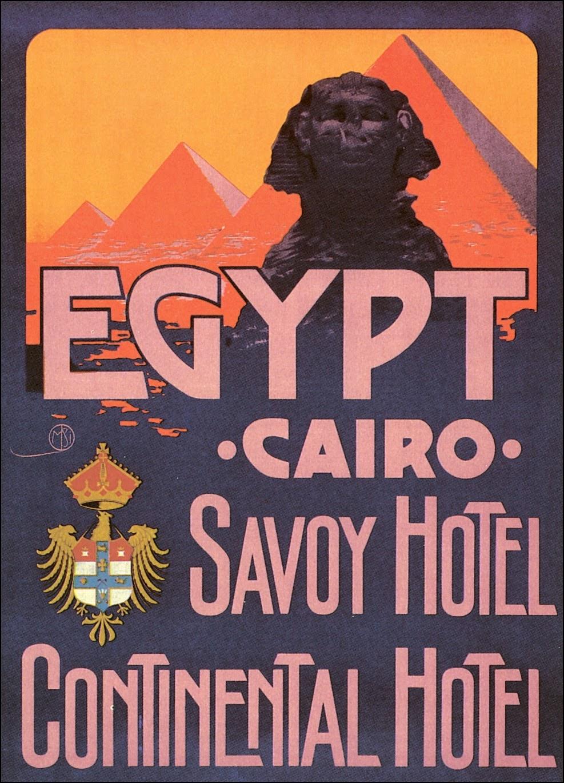 sisters u0026 39  warehouse  vintage travel posters