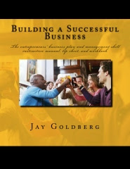 Entrepreneurship Book