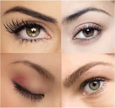 Cara Menebalkan Alis Dengan Make Up Tetapi Terlihat Alami