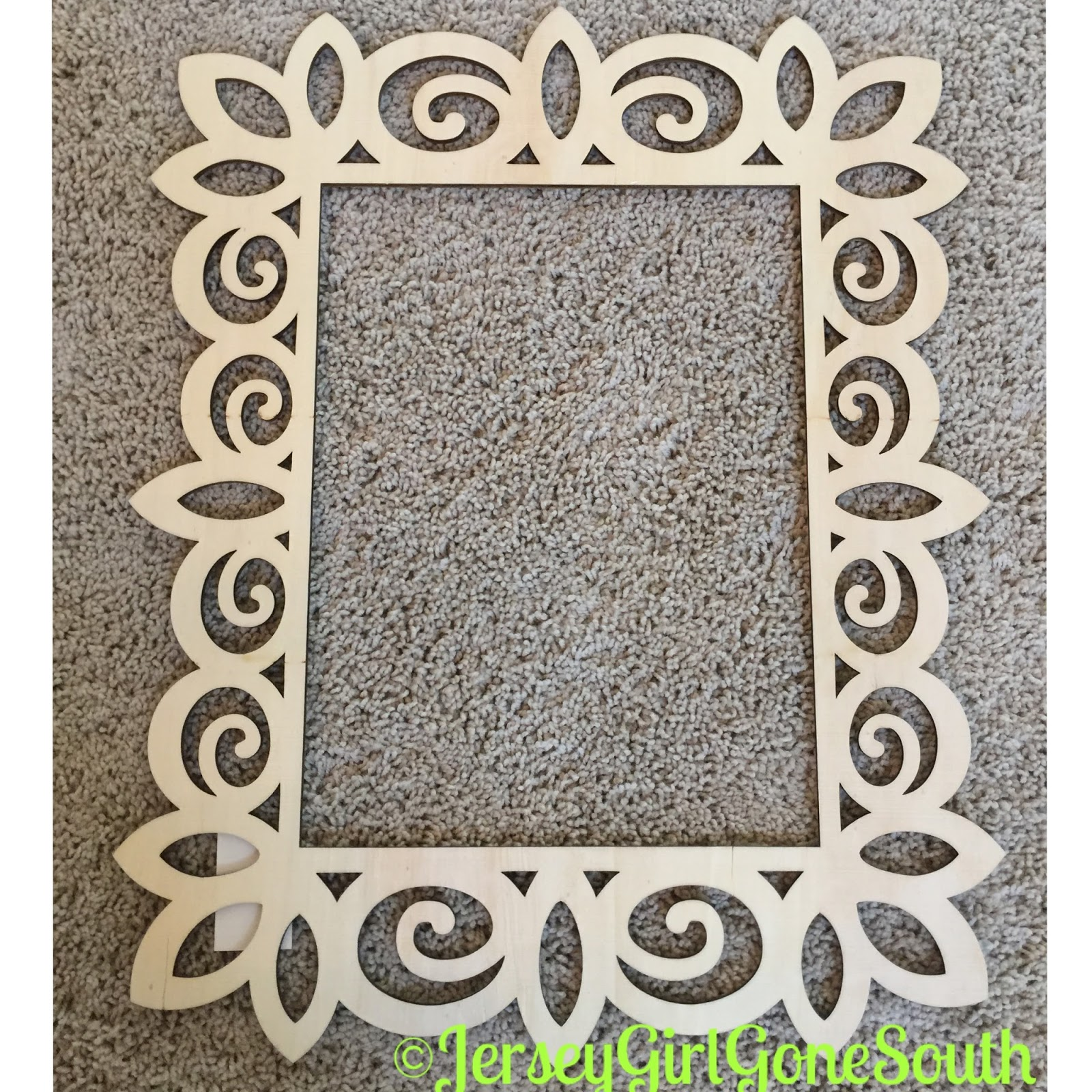 Jersey girl gone south diy classroom rules decor in kindercrazeblogs post she spray painted her wooden frames i knew this would be easier but it was much more expensive since i wanted different jeuxipadfo Images