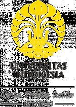 http://www.lokernesiaku.com/2012/07/lowongan-fakultas-teknik-universitas.html