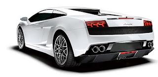 online carros-carros mais caros brasil 2011-Lamborghini lp560