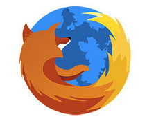 Firefox 44.0 Latest 2016 Free Download