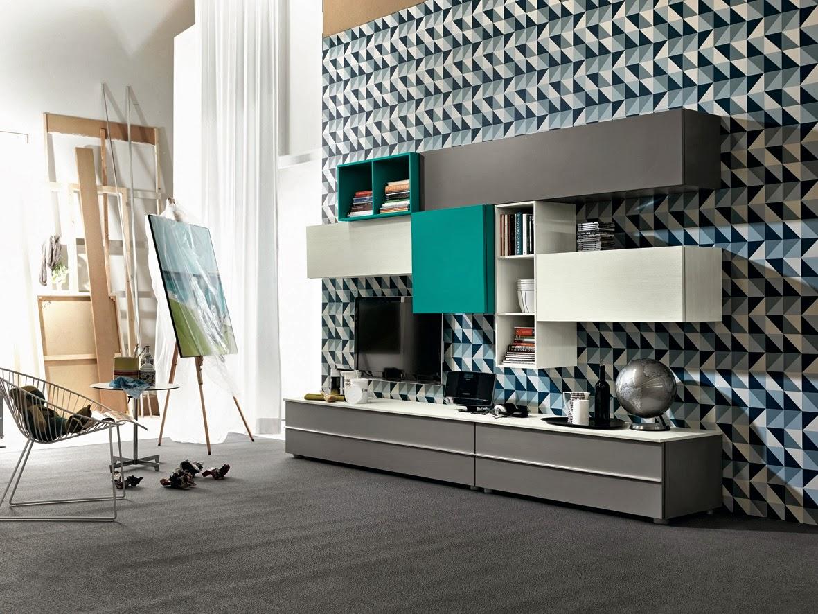 Eva arredamenti il tuo nuovo modo di fare casa design for Mobili eva arredamenti